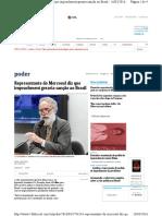 mercosul e crise no brasil.pdf