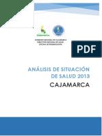 LIBRO ASIS_2013.pdf