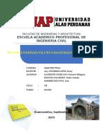 CASA RECICLADA.docx