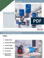 Filtro de aire Rexroth BFSK Presentation Newsletter_MN.pdf