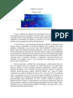 Artigo Bolsa de Valores.docx