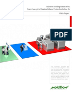 Practical Injection Molding Pdf