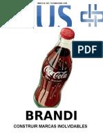 Plus+ Branding