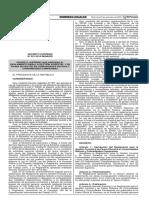 ds_021-2015-minagri.pdf