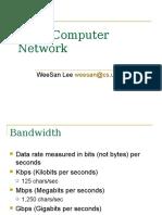 03_basic_computer_network.ppt