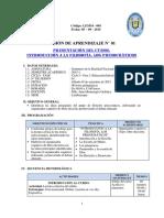 Sesion01-Filosofia-JMO