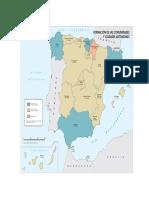 OrgESO_Mapa_09.pdf