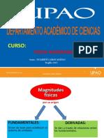 20160328030346.pdf