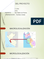 Diseño y evaluacion de proyectos.odp