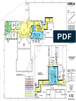Madison County Courthouse renovation plan