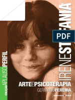 Irene-Stefania-Arte-e-Psicoterapia.pdf
