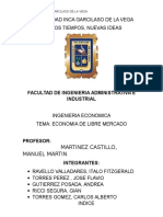 TRABAJO-DE-ECO-3.docx
