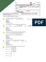 GUIA DE ECUACIONES CUADRATICAS PRIMERA PARTE.pdf