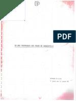 BILAN THERMIQUE GARGENVILLE.pdf