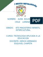 AURA.doc1