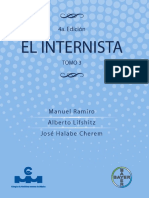 El Internista 3