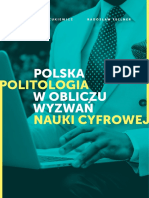 Polska_politologia_w_obliczu_wyzwan_nauki_cyfrowej (1).pdf