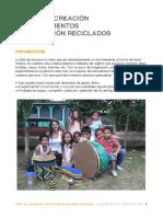 Tutorial_reciclados.pdf
