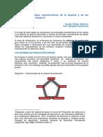 EL CERDO. Principales Características de La Especie y de Las Categorías Que La Integran. Barlocco N (2)