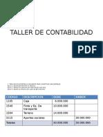 TALLER DE CONTABILIDAD 10.pptx