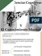 el conocimiento musical.pptx
