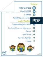 ab teaching tools spanish