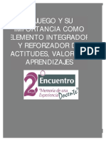 9750511-EL-JUEGO-Y-SU-IMPORTANCIA-COMO-ELEMENTO-INTEGRADOR.pdf