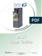 67061 5 044_bnr User Guide_g2