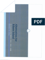 RikersPresentationUpload.pdf