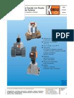 caudalimetro s4es_drb.pdf
