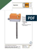 Detector Humedad 2.pdf