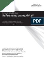 APA Full Guide Sept15