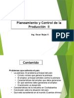 Planeo Materiales 2