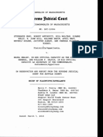 SJC-12064 01 Appellant Gray Brief