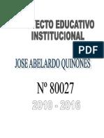 PEI -INSTITUCION  EDUCATIVA.doc