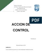 Controles Automaticos