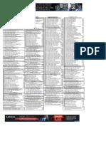 Price list PCX 2_27_2016