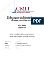 alan burke g00305550 - thesis 2016 complete