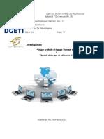 Base de Datos (SQL)