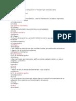 Examen1 Informatica 1