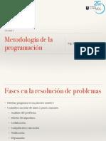 Metodologia de la programacion.pdf