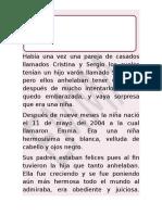 LA MARAVILLOSA VIDA DE EMMA 2.docx