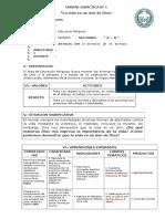 UNIDAD DIDÁCTICA N° 1 - 2016.doc