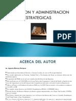 Planeacion y Administracion Estrategica (1)