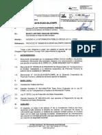 Respuesta ONPE - Informe Interpretacion 4407-2007
