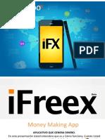 IFREEXES