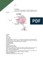 DIVISIÓN POLITICA DE ALASKA.doc