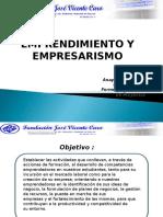 Presentación1.ppt emprendimiento fjvc.ppt