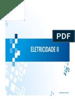 AULA 01 - FUNDAMENTOS MATEMÁTICOS R2.pdf