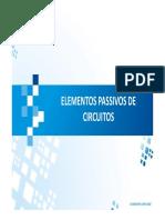 AULA 05 IMPEDÂNCIAS R1.pdf